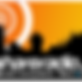 logo shareradio update.png