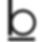 pianob logo.png