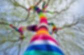 Urban-Knitting-Albero.jpg