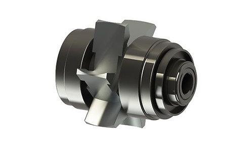 KaVo Mira LUX 635 B Push Button Turbine Cartridge / CERAMIC