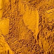 ocre-jaune-pigment-.jpg