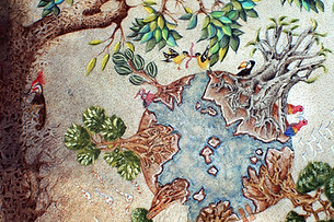 globe illustration arbre.jpg