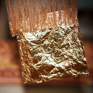 feuille d'or.jpg