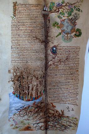whole parchment tree 1.jpg