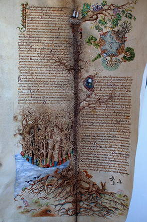 whole parchment tree 1.jpg