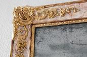 miroir mercure et marbre.jpg