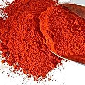 rouge-ercolano-.jpg