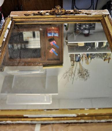 miroir paint 2 entier.jpg