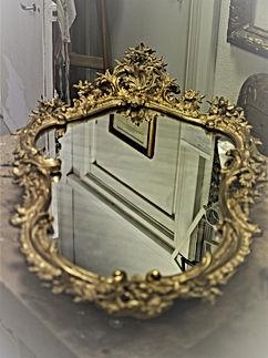 miroir louis xv plus petit.jpg