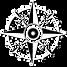 Logo2Inverted_edited.png
