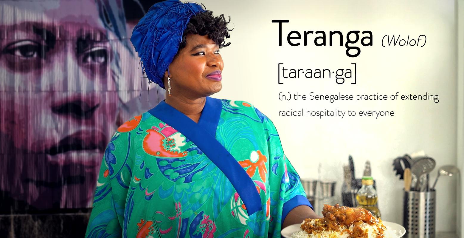 Teranga Movie Poster_FINAL FINAL FER REA