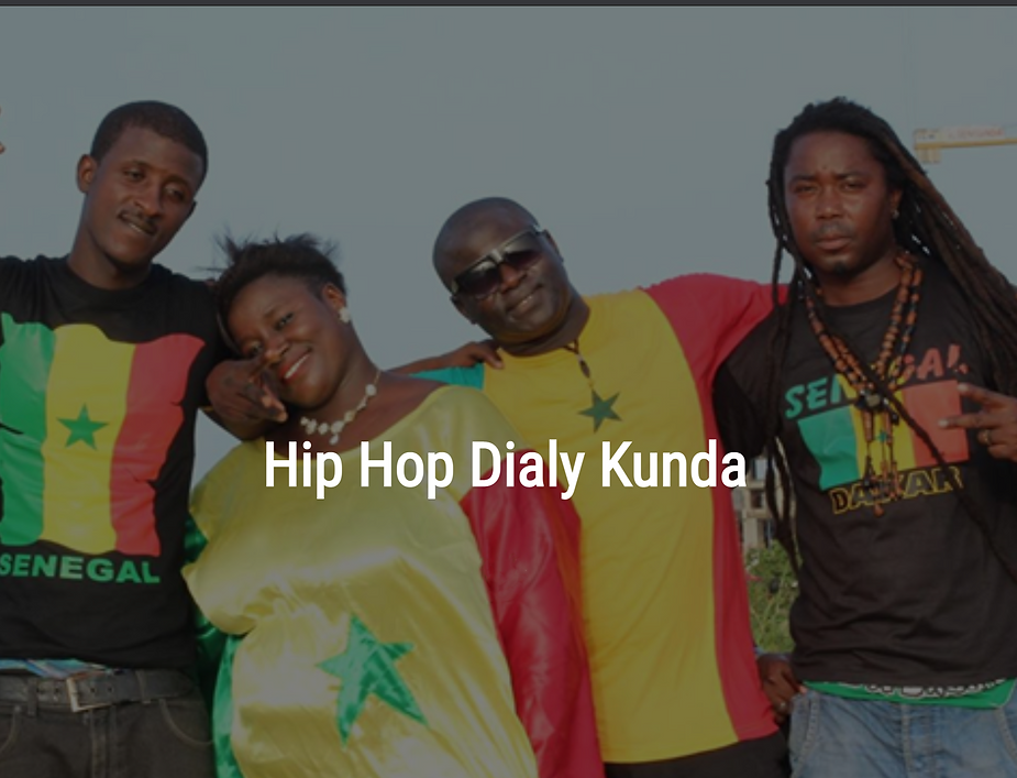 hip hop dialy kunda photoshopped.png