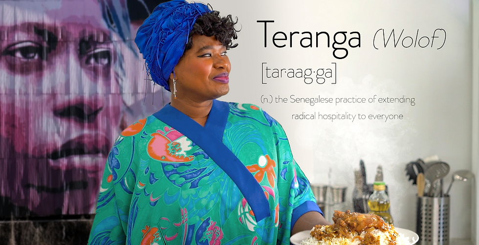 Teranga Movie Poster_2.png