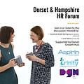 FREE - Dorset & Hampshire HR Forum