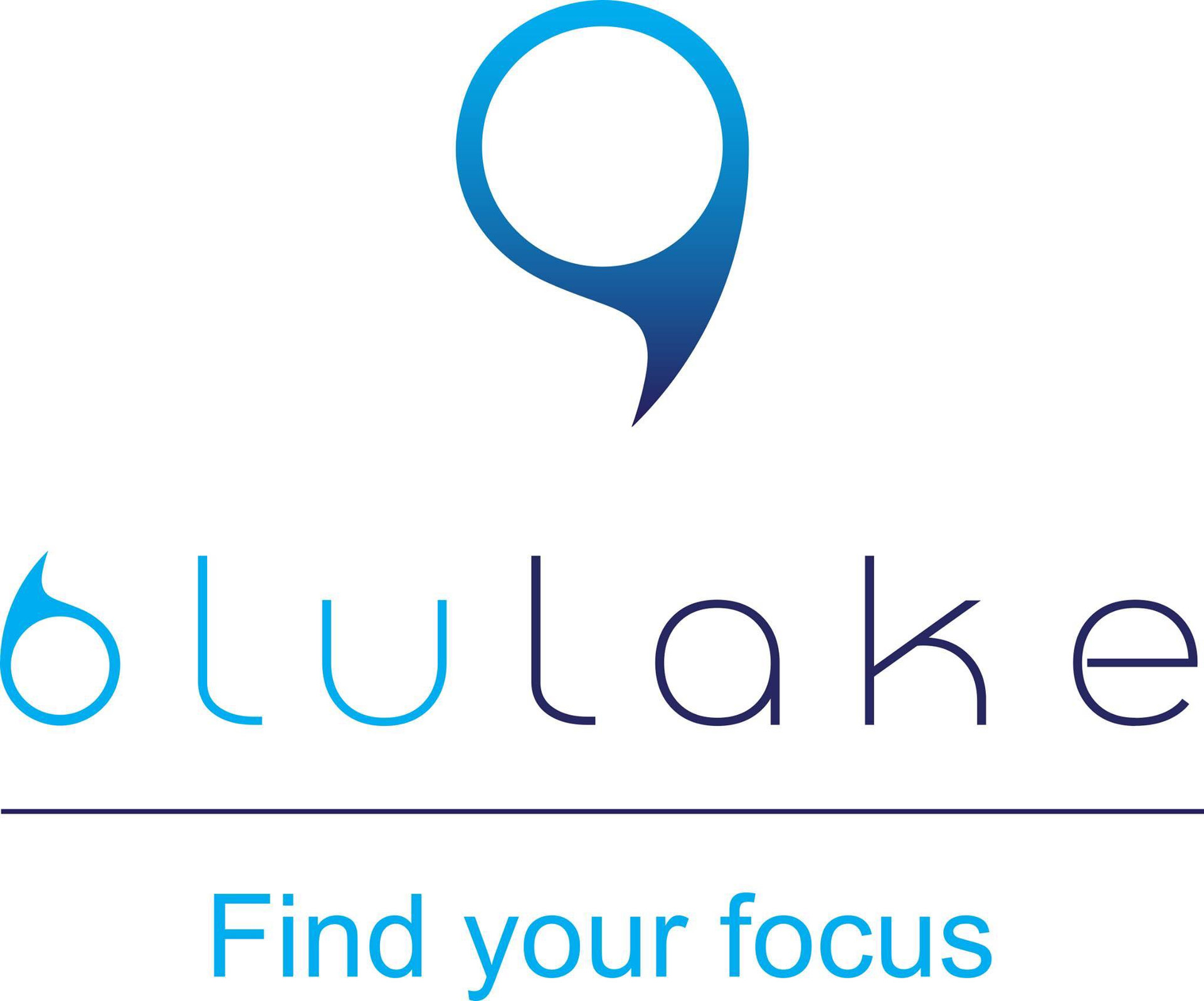 Blu Lake: Profits Mentoring