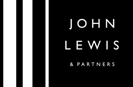 John Lewis: High-Performing Teams & Consultancy