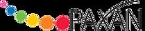 paxan-logo2.png