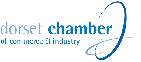 Dorset Chamber of Commerce & Dorset Growth Hub