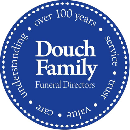 Douch Family Funeral Directors: Profits Mentoring - Customer Service
