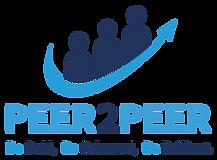 Peer 2 Peer logo.png