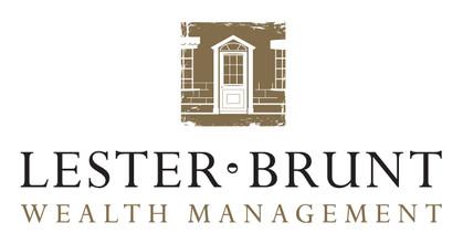Lester Brunt: Diagnostic - Employee Pulse Survey