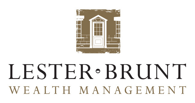 Lester Brunt: Diagnostic - Employee Pulse Survey
