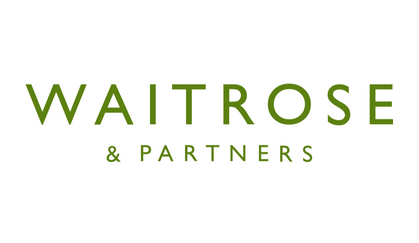 Waitrose: High-Performing Leaders & Managers