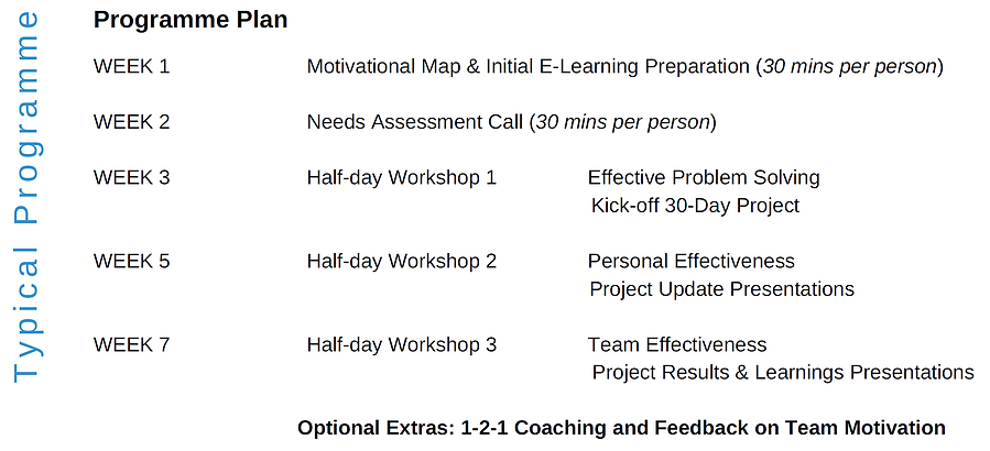 HPLM Programme Example.PNG