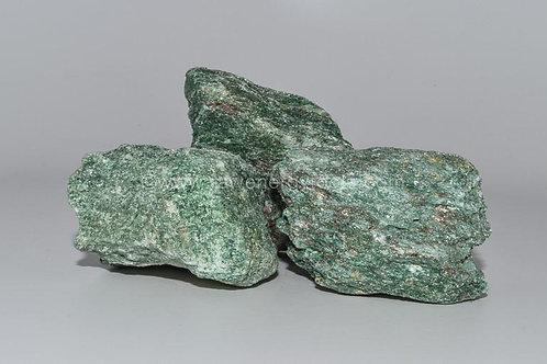 Raw Fuchsite (1)