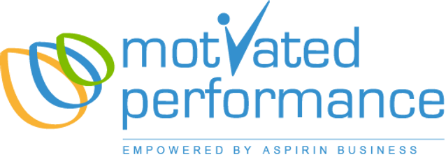 Motivated Performance Logo@2x.png