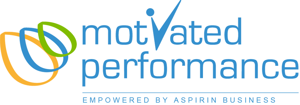 Motivated Performance