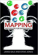 Mapping Motivation  The Complete Guide t