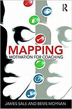 Mapping Motivation for Coaching The Comp