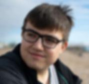 Kyle%20Headshot_edited.jpg