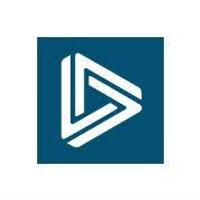 dimensional logo.png