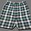 Thumbnail: Boxer Shorts - 6/pack