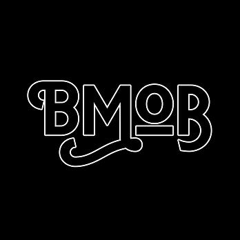 bmob-mug.png