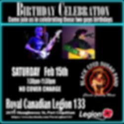 Feb 15th Poco.Legion BD Promo.jpg