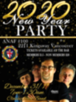 ANAF New Years gig.edit.jpg