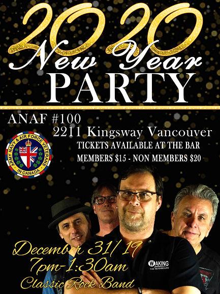 ANAF New Years gig.edit.jpg