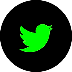 social_green_twitter.png