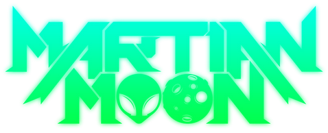Logo_Gradient_Green-Blue