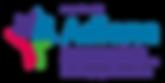 Adiona-websitebanner-transparant-300x150