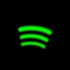 social_green_spotify.png