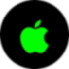 social_green_apple.png