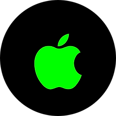 social_green_apple.png