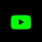 social_green_youtube.png