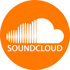Button_SoundCloud_Transparent.png