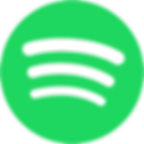 Button_Spotify_Transparent.png