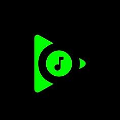 social_green_googleplaymusic.png